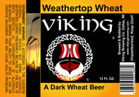 Viking Weathertop Wheat